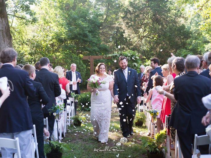 Tmx 1472580772315 Image Bethlehem, GA wedding photography