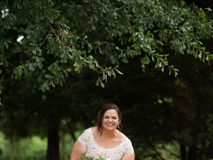 Tmx 1472871145417 Kanellabrownphotographywedding 119 Bethlehem, GA wedding photography
