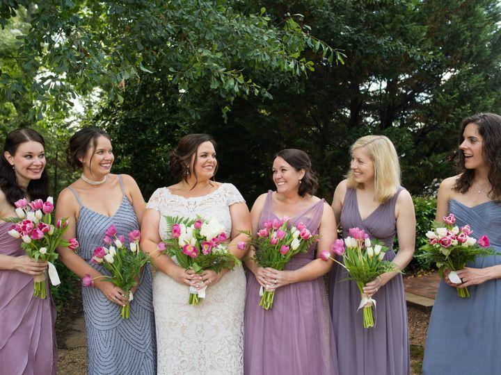 Tmx 1472871200473 Kanellabrownphotographywedding 151 Bethlehem, GA wedding photography