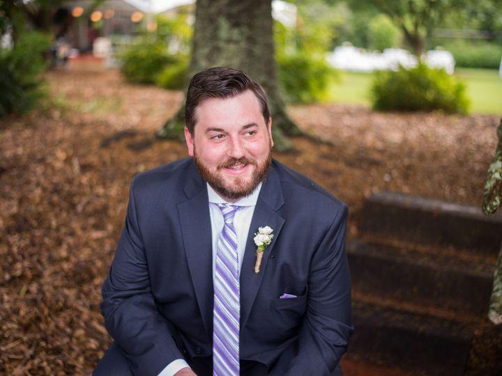Tmx 1472871268908 Kanellabrownphotographywedding 242 Bethlehem, GA wedding photography