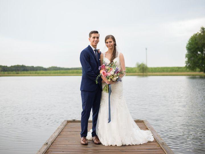 Tmx 1472872290225 Kbp5839 Bethlehem, GA wedding photography