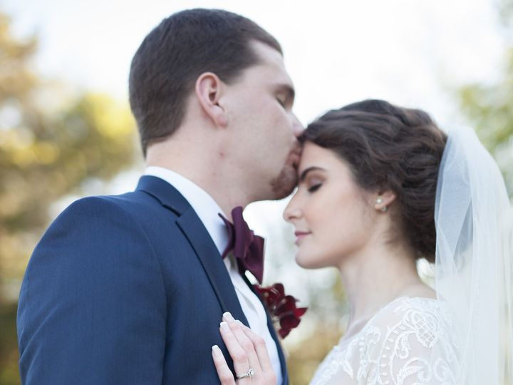 Tmx 1505274677816 Mg0163 301 Bethlehem, GA wedding photography
