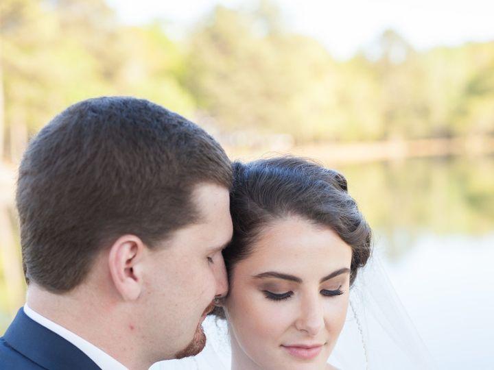Tmx 1505274792998 Mg0264 307 Bethlehem, GA wedding photography