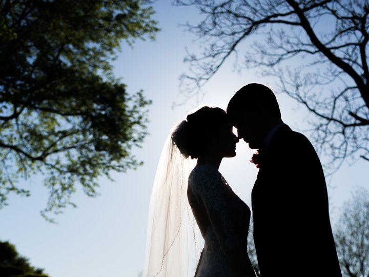 Tmx 1505275060064 Kbp5827 110 Bethlehem, GA wedding photography
