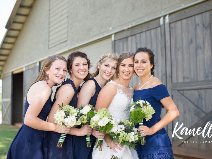 Tmx 1508463034213 Kbp0503 13 Bethlehem, GA wedding photography
