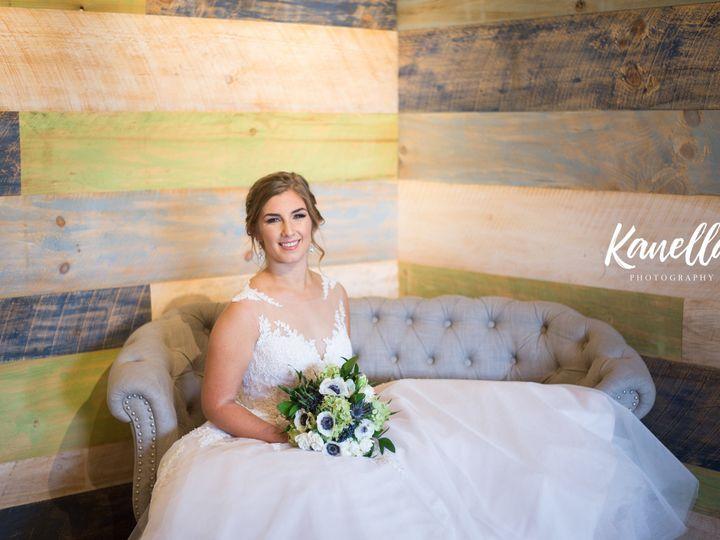 Tmx 1508463066648 Kbp0712 14 Bethlehem, GA wedding photography