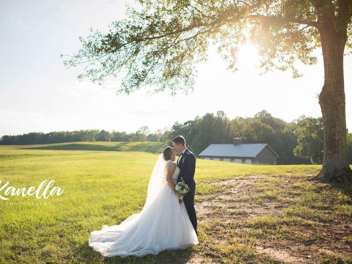 Tmx 1508463128627 Kbp1523 18 Bethlehem, GA wedding photography