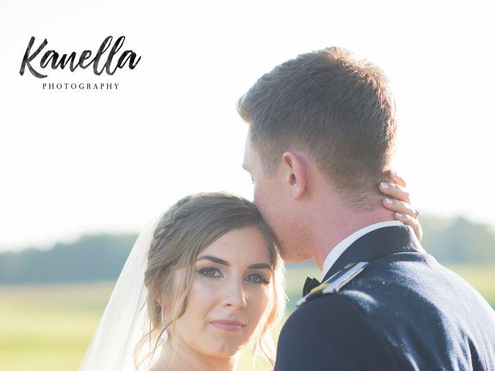 Tmx 1508463162679 Kbp1566 21 Bethlehem, GA wedding photography