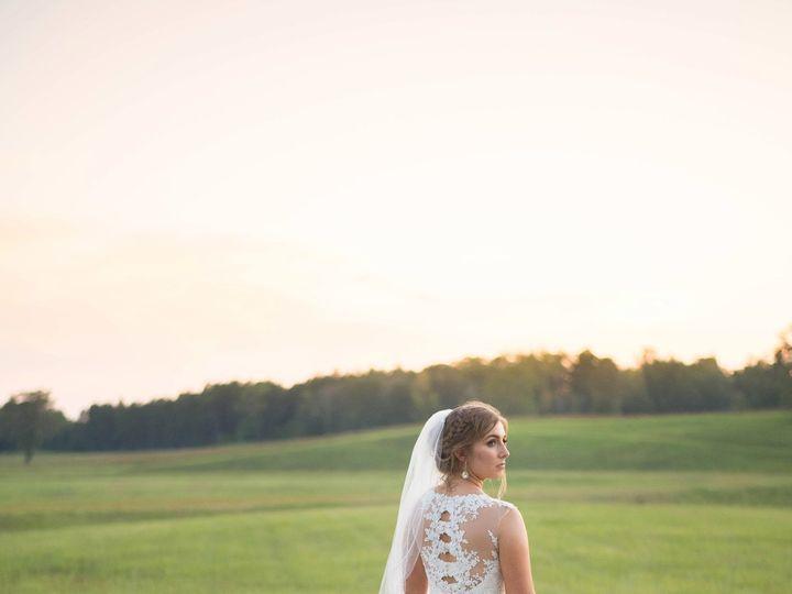 Tmx 1508463192923 Kbp1765 23 Bethlehem, GA wedding photography