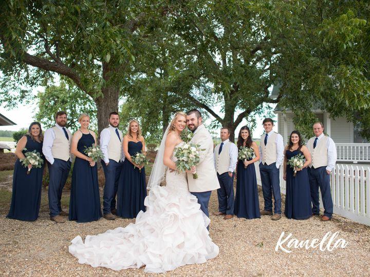 Tmx 1508463223680 Kbp2526 30 Bethlehem, GA wedding photography