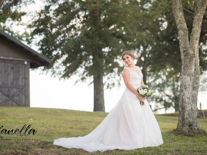 Tmx 1508463400487 Kbp9090 11 Bethlehem, GA wedding photography