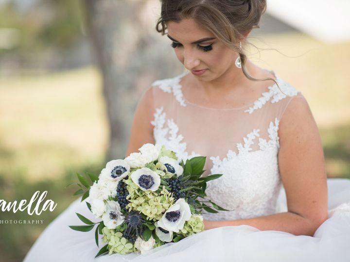 Tmx 1508463439280 Kbp9143 12 Bethlehem, GA wedding photography