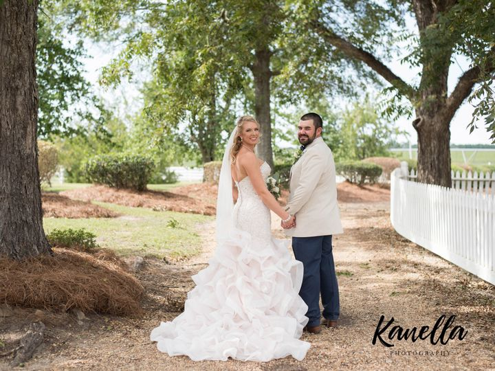 Tmx 1508463479643 Kbp9964 27 Bethlehem, GA wedding photography
