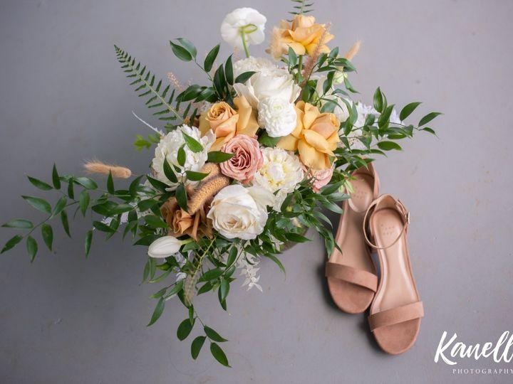 Tmx Knp Knp0144 51 940297 1571763043 Bethlehem, GA wedding photography