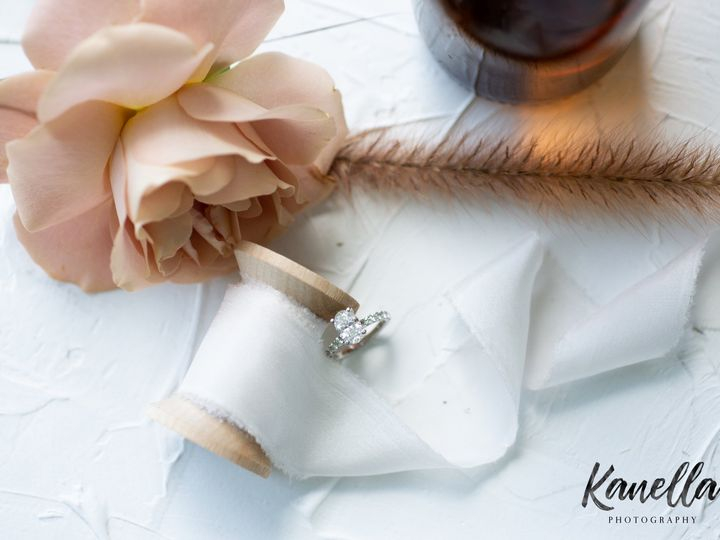 Tmx Knp Knp0193 51 940297 1571763042 Bethlehem, GA wedding photography