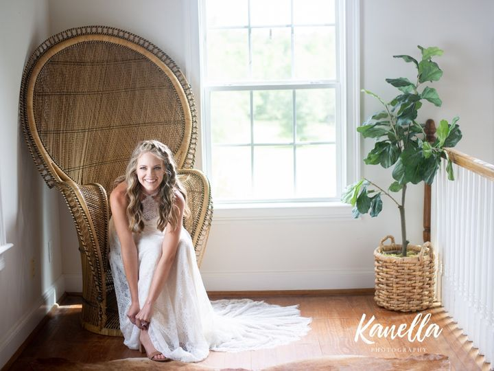 Tmx Knp Knp0251 51 940297 1571763041 Bethlehem, GA wedding photography