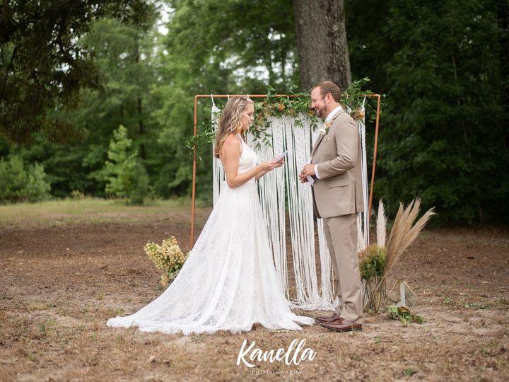Tmx Knp Knp0570 Copy 51 940297 1571763050 Bethlehem, GA wedding photography