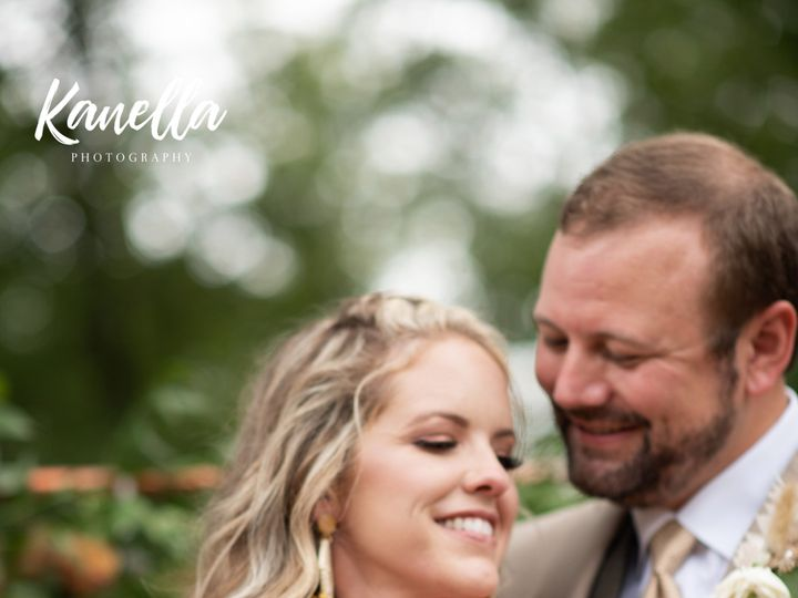 Tmx Knp Knp7384 51 940297 1571763066 Bethlehem, GA wedding photography