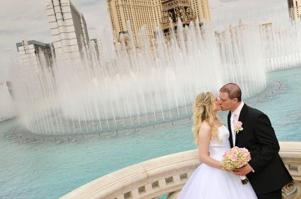 Bellagio Weddings Reviews Amp Ratings Wedding Ceremony Amp Reception Venue Wedding Rehearsal