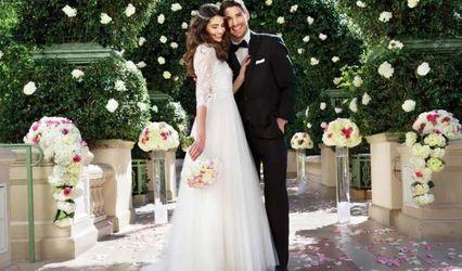 Bellagio Weddings