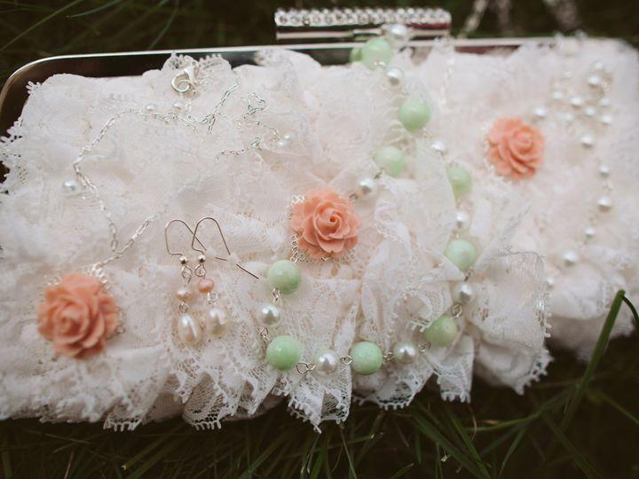 Tmx 1375737218204 Kulp0019 Baltimore, MD wedding jewelry