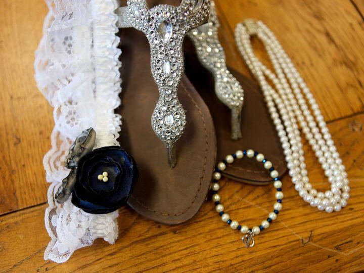 Tmx 1375737444794 Pillphotography12072800008 Baltimore, MD wedding jewelry