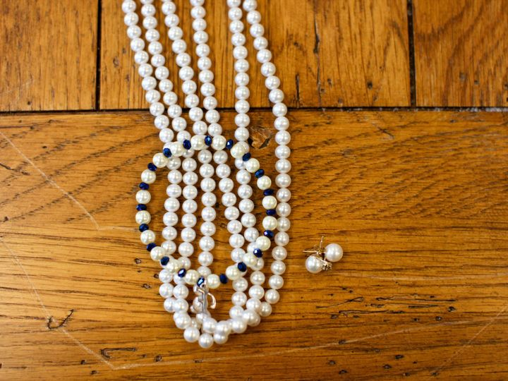 Tmx 1375737470202 Pillphotography12072800022 Baltimore, MD wedding jewelry