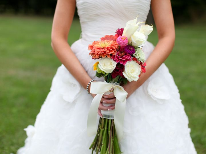 Tmx 1375737493474 Pillphotography12072800143 Baltimore, MD wedding jewelry