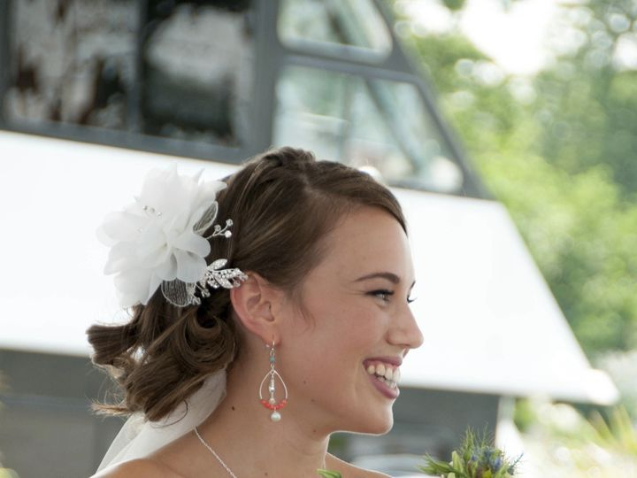 Tmx 1375737681455 Fsc3909 5 Baltimore, MD wedding jewelry