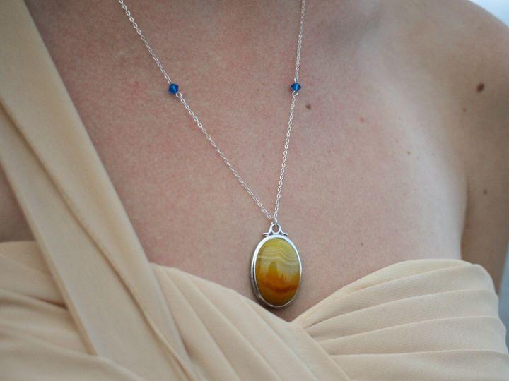 Tmx 1436367055299 Collison1 Baltimore, MD wedding jewelry