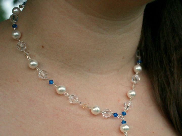 Tmx 1436367141560 Img6047edit Baltimore, MD wedding jewelry