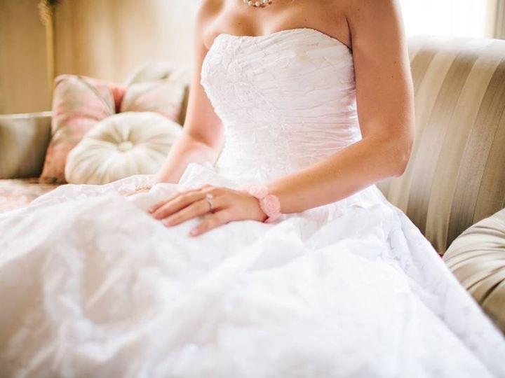 Tmx 1436376963447 1527112795261523823410240104595n Baltimore, MD wedding jewelry