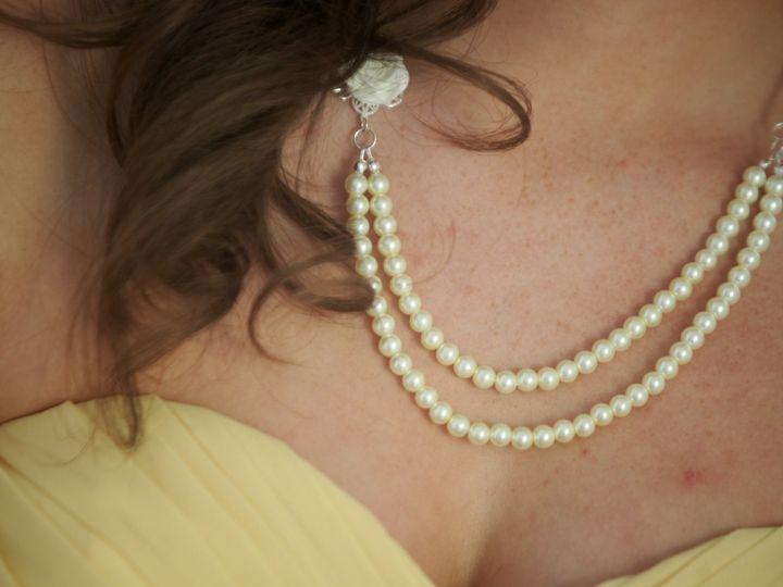 Tmx 1436377363314 Wedding151 Baltimore, MD wedding jewelry
