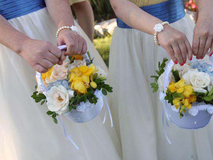 Tmx 1436377461664 Wedding301 Baltimore, MD wedding jewelry