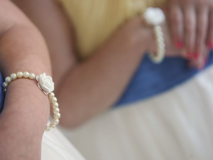 Tmx 1436377500280 Wedding156 Baltimore, MD wedding jewelry
