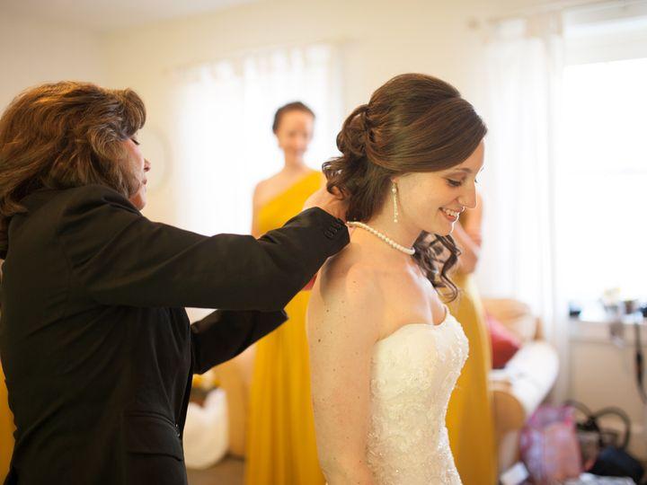 Tmx 1436378091708 Riverdale Manor Wedding Photographer 2 124 Baltimore, MD wedding jewelry