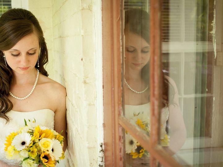 Tmx 1436378312493 Riverdale Manor Wedding Photographer 2 105 Baltimore, MD wedding jewelry