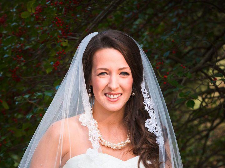 Tmx 1436379161767 Ryan Sarah  A4a5258 Baltimore, MD wedding jewelry
