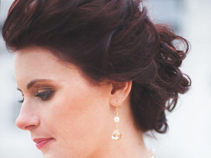 Tmx 1436379965080 Trumpone08 Baltimore, MD wedding jewelry