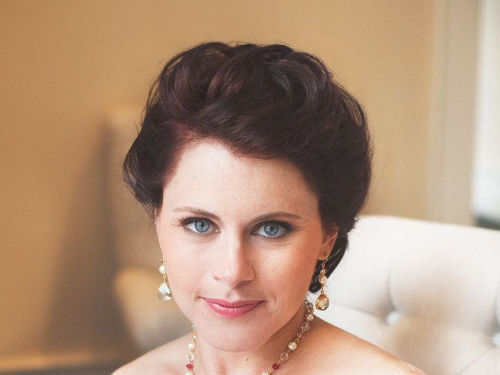Tmx 1436380003085 Trumpone34 Baltimore, MD wedding jewelry