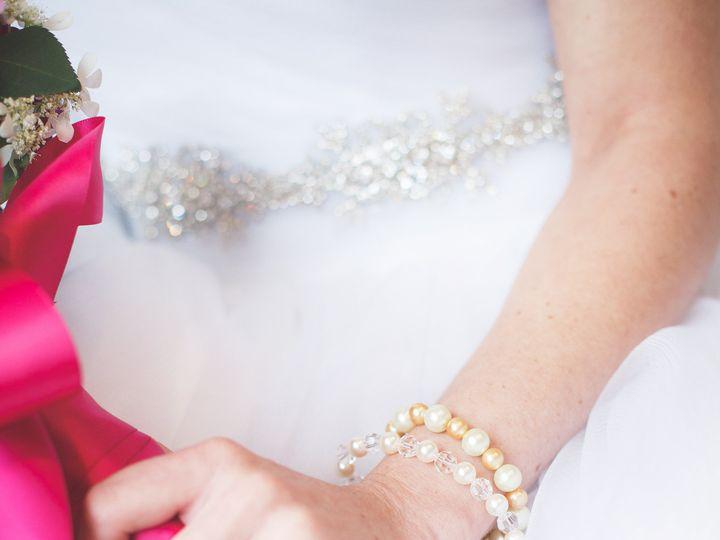 Tmx 1436380030422 Trumpone35 Baltimore, MD wedding jewelry