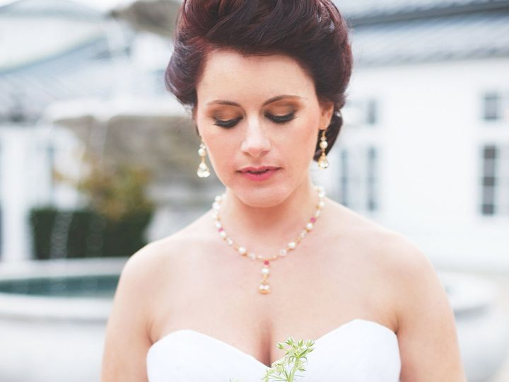 Tmx 1436380095556 Trumpone10 Baltimore, MD wedding jewelry