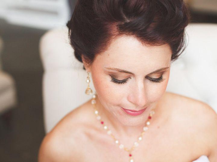 Tmx 1436380310577 Trumpone29 Baltimore, MD wedding jewelry