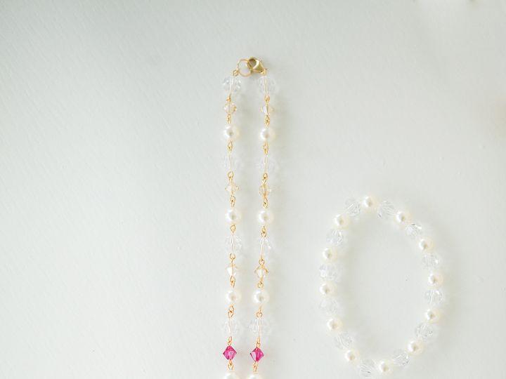 Tmx 1436380432751 Trumpone37 Baltimore, MD wedding jewelry