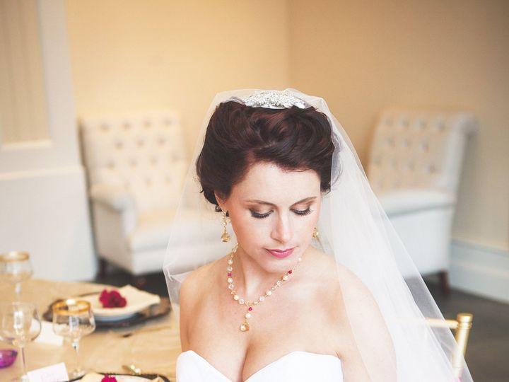 Tmx 1436380477211 Trumpone46 Baltimore, MD wedding jewelry