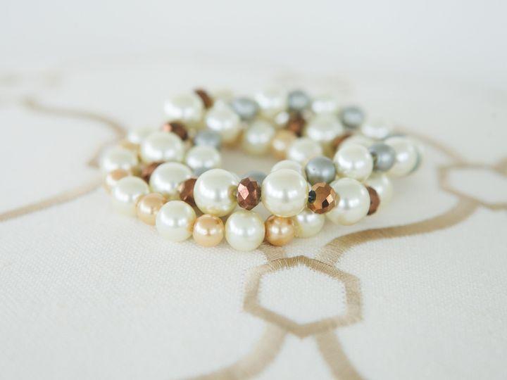 Tmx 1436380696694 Trumpextras06 Baltimore, MD wedding jewelry