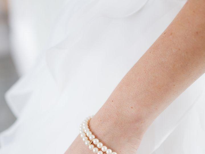 Tmx 1436380755727 Trumptwo02 Baltimore, MD wedding jewelry