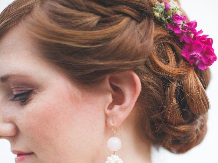 Tmx 1436380775359 Trumptwo18 Baltimore, MD wedding jewelry