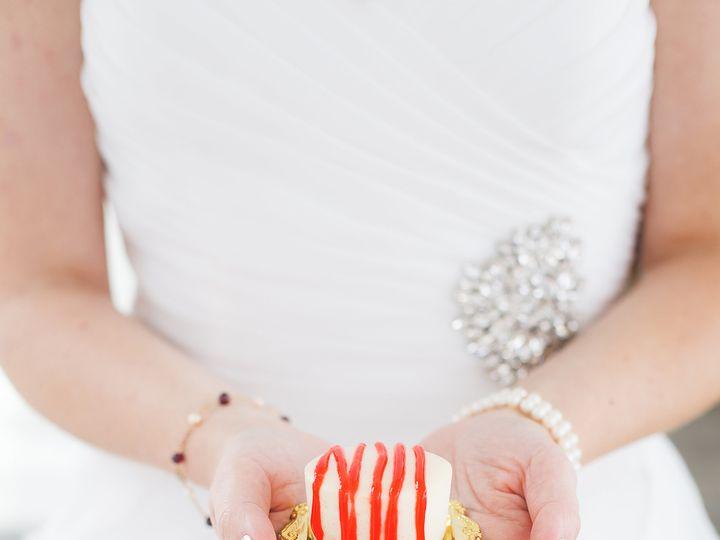Tmx 1436380792166 Trumptwo48 Baltimore, MD wedding jewelry