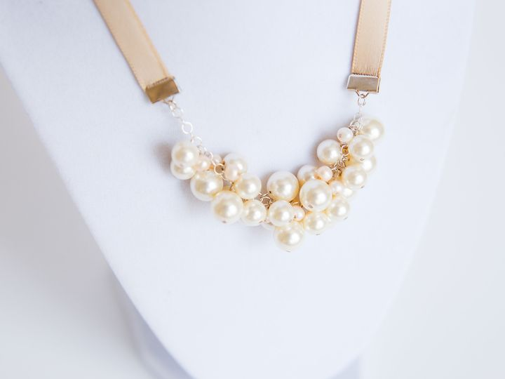 Tmx 1436382140550 Jadornbridal009 Baltimore, MD wedding jewelry